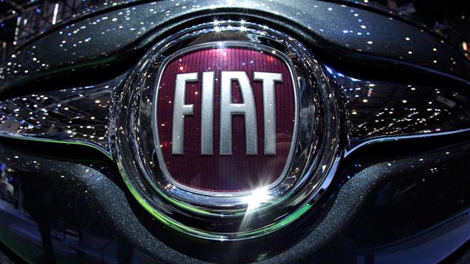 Линейка Fiat пополняется новыми моделями.