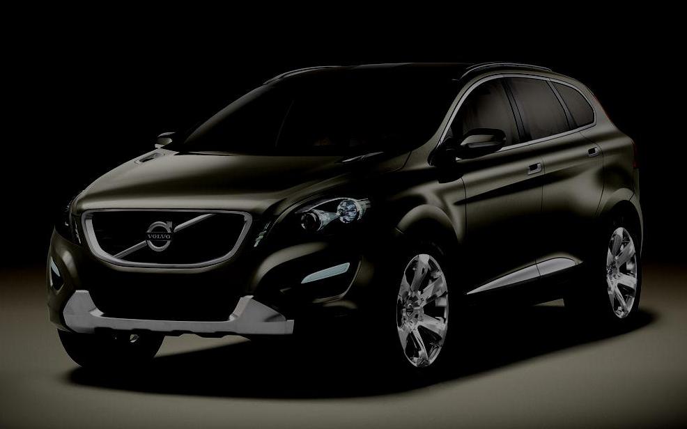 Polestar займется усовершенствованием автомобилей Volvo.